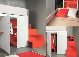 lego furniture for kids rooms. Lego Furniture For Kids Rooms Best Online Ideas On Table Row Hours