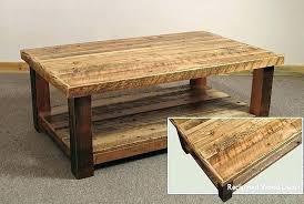 reclaimed coffee table reclaimed wood coffee table barn board coffee table beautiful barn wood coffee table