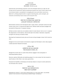 Legal Assistant Resume Family Law Attorney Vitae Lawyer Sample