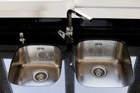 Types Of Kitchen Sinks Medium Size Of Granite Best Undermount Different Types Of Kitchen Sinks