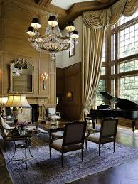 Victorian Interior Design Old World Gothic And Victorian Interior Design Victorian