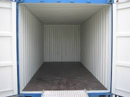 Buy 20ft storage container online