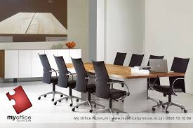 office furniture pics. How Long Will Your Office Furniture Last Office Furniture Pics