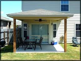 cost to build a patio patio roof cost build a patio cover crafts home patio roof