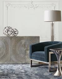 bernhardt furniture. Bernhardt Interiors Furniture