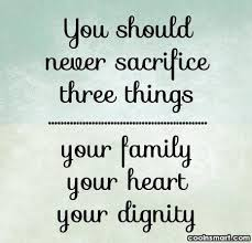 Quotes About Sacrifice Cool Sacrifice Quotes And Sayings Images Pictures CoolNSmart