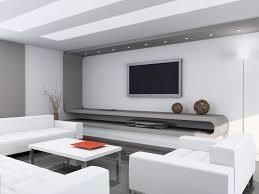 Small Picture Interior Design Modern With Ideas Design 39520 Fujizaki
