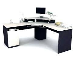 cool office desks home office corner. Corner Table For Office Desk Computer Rack Small Mini Cool Desks Home L .
