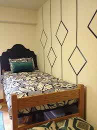 ... Decorative Wall Tape 9 10 Dorm Room Decorating Ideas To Steal Washi ...