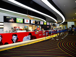 Pioneer Theater Seating Chart Novo Cinemas Dubai 2019 All You Need To Know Before You