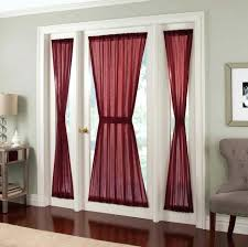 french window curtains medium size of k french door curtain panel treatments window curtains sliding french french window curtains front door