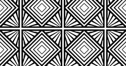 Art Patterns Interesting Pattern Art Wall Art Prints