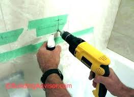 cutting ceramic tile with dremel cutting dremel ceramic tile cutting bit