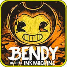 bendy and the ink machine apk v1 0 829