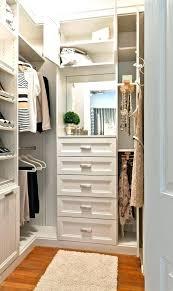 ikea closets walk in built closet transitional with doors sliding door handles