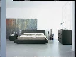 minimalist bedroom 15 modern amp minimalist bedroom interior in ...