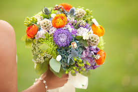 meredith bridget s flower is a full service flower in sioux falls sd 605 271 5500 delivery to sioux falls and surrounding area