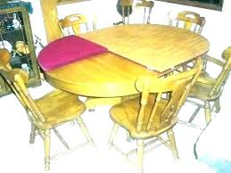 Dining Room Table Protective Pads Interesting Design Ideas
