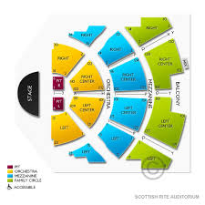 Scottish Rite Auditorium Collingswood Nj Seating Chart Will Downing Collingswood Tickets 11 14 2020 8 00 Pm