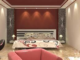 master bedroom wall ideas farmhouse decor amazing modern bedrooms decorating astonishing