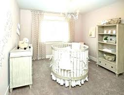 full size of chandelier for baby boy nursery boys room outstanding shining ch lighting fixtures chandelier