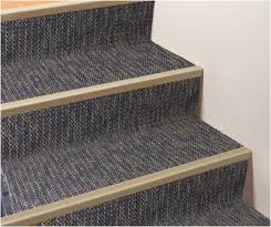 how to install carpet tiles on stairs review