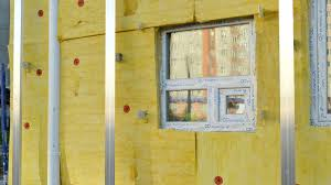 Window R Value Chart What Is A U Value Heat Loss Thermal Mass And Online