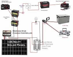 club 80 90 forums • view topic 100w flexible solar panel image