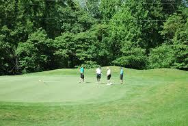 the course at sugar creek st louis golf