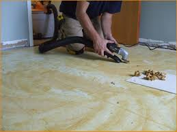 remove glue from wood floor elegant how to remove old tile glue from wood floor