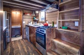 Small Picture Exellent Tiny Houses In Portland Oregon Tumbleweed House Company
