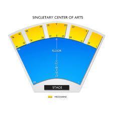 Manchester Music Hall Seating Chart American Spiritual Ensemble Lexington Tickets 2 15 2020 7
