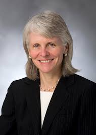 ING U.S. Insurance CEO Catherine Smith Honored by Outward Bound