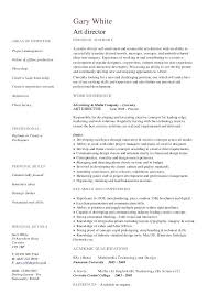Beauty Therapist Resume Sample Beauty Therapist Beauty Therapy Cv ...