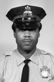 Lawrence Claiborne Wallace, Jr (1944-2015) - Find A Grave Memorial