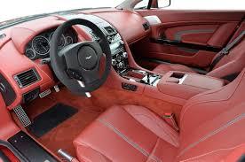 aston martin interior 2015. 2015 aston martin v12 vantage interior seats steering red