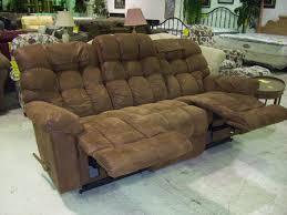 La Z Boy Bedroom Furniture Lazy Boy Reclining Sofa Bingewatchshows For Living Room Concept