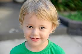 cute boy child happy kid childhood little fun