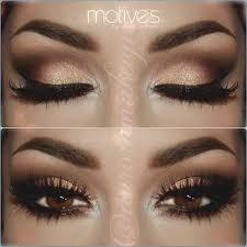 cutemakeupide dramatic eye makeup brown eyes eyemakeup best 25 dramatic eye makeup ideas on dramatic eye