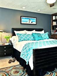 gray and turquoise bedroom ideas turquoise and grey decor best grey teal bedrooms ideas on teal