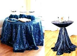 navy table cloths navy tablecloths with burlap runners navy blue round plastic tablecloths
