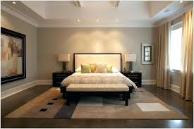 dazzling design ideas bedroom recessed lighting. Delighful Ideas Recessed Lighting In Bedroom Ideas Throughout Plan 9 Nrdesigns Org With Idea  15  For Dazzling Design A