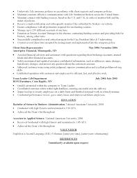 resume builder uncc sample cv service resume builder uncc homepage university career center unc charlotte resume letter template resume cover letter sample