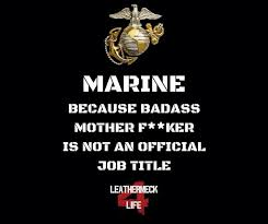 Marines Quotes Beauteous Marines Quotes Endearing Best 48 Usmc Quotes Ideas On Pinterest