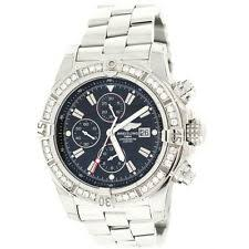 <b>Mechanical Automatic Watches</b> for sale | eBay