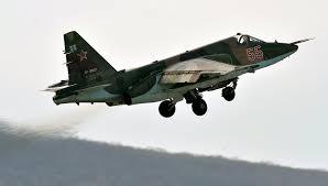 Су-25 сделали неуязвимым для зенитных ракет, пишут СМИ ...