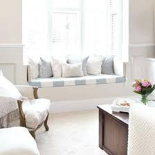 captivating furniture interior decoration window seats. Bay Window Seat Ideas Captivating Seating Best About Seats On . Design Furniture Interior Decoration L