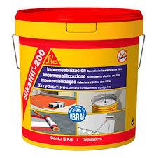 Empresa De Impermeabilización Con Poliurea  Gou0026GoPintura Impermeabilizar Terraza Transitable