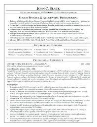 Build my resume now