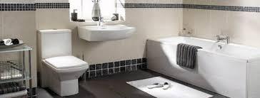 bathroom remodeling wilmington nc. Full Bathroom Renovation \u0026 Remodeling Wilmington Nc